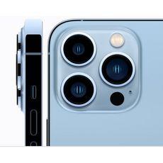 APPLE iPhone 13 Pro Max - 256 GO - Bleu Alpin