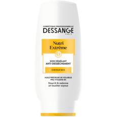 DESSANGE Après-shampooing anti-dessèchement cheveux desséchés 200ml