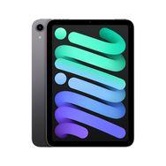 APPLE iPad Mini (2021) 8.3 pouces - 64 Go - Gris sidéral