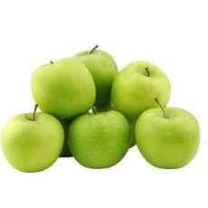 Pommes Granny bio 1kg