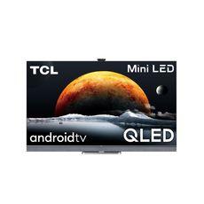 TCL 55C825 TV QLED Mini LED 4K ULTRA HD 140 cm Android TV