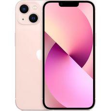 APPLE iPhone 13 mini - 256 GO - Rose