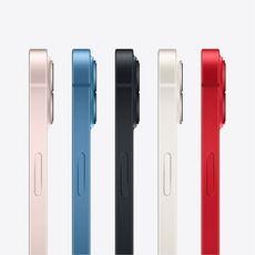 APPLE iPhone 13 mini - 128 GO - Bleu