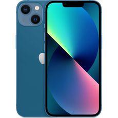 APPLE iPhone 13 mini - 256 GO - Bleu