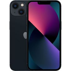 APPLE iPhone 13 mini - 128 GO - Minuit