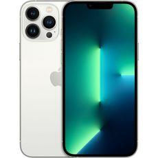 APPLE iPhone 13 Pro Max - 256 GO - Argent