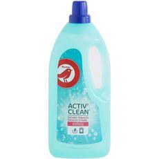 AUCHAN Détachant activ'clean à l'oxygène actif 2l