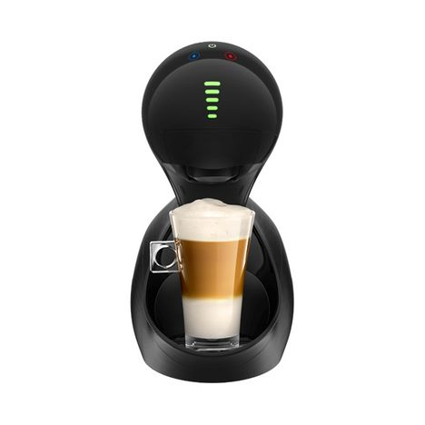 cafeti re dosette dolce gusto movenza yy2769fd krups pas cher prix auchan. Black Bedroom Furniture Sets. Home Design Ideas