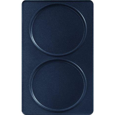 TEFAL Plaque à pancakes XA8001012