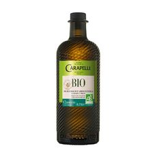 CARAPELLI Classico huile d'olive vierge extra bio 75cl