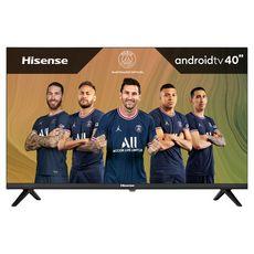 HISENSE 40A5700FA TV LED FULL HD 101 cm Android TV