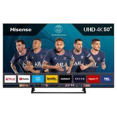HISENSE 50A7320F TV DLED 4K UHD 126 cm Smart TV