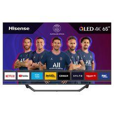 HISENSE 65A7GQ TV QLED 4K Ultra HD 164 cm Smart TV