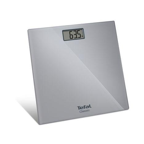 TEFAL Pèse-personne PP1130V0