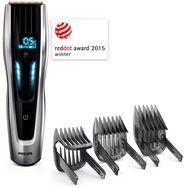 PHILIPS Tondeuse à cheveux HC9450/15 Series 9000