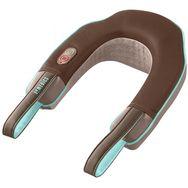 HOMEDICS Massage cou et épaules HM NMSQ-215A-EU