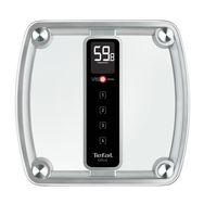TEFAL Pese personne électronique avec visiocontrol PP5150V1