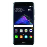 HUAWEI Smartphone P8 LITE 2017 - 16 Go - 5 pouces - Noir