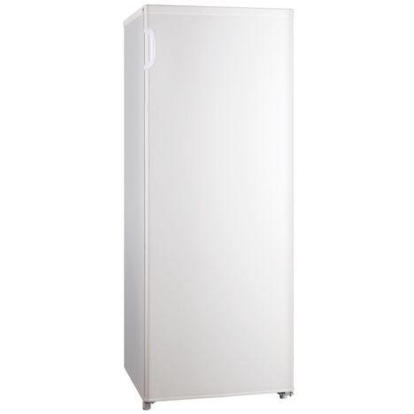 Congelateur Armoire Rs 22dc4s 180501 160 L Froid Statique Selecline Pas Cher A Prix Auchan