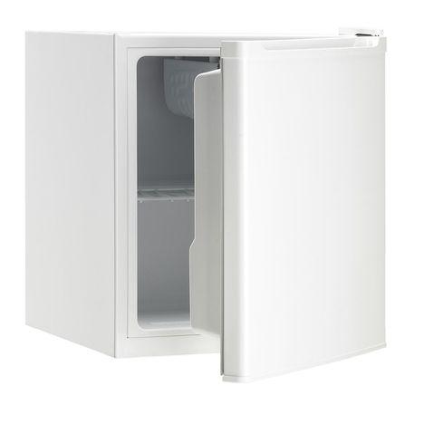 SELECLINE Réfrigérateur bar DF1-06-1/180072, 46 L, Froid Statique