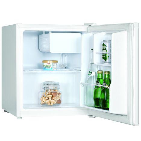 Refrigerateur Bar Df1 06 1 180072 46 L Froid Statique Selecline Pas Cher A Prix Auchan