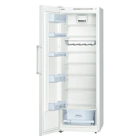 BOSCH Réfrigérateur tout utile KSV33VW30, 324 L, Froid Brassé