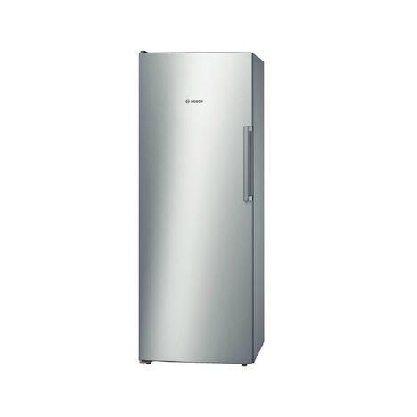 BOSCH Réfrigérateur 1 porte KSV29VL30 , 290 L, Froid Brassé