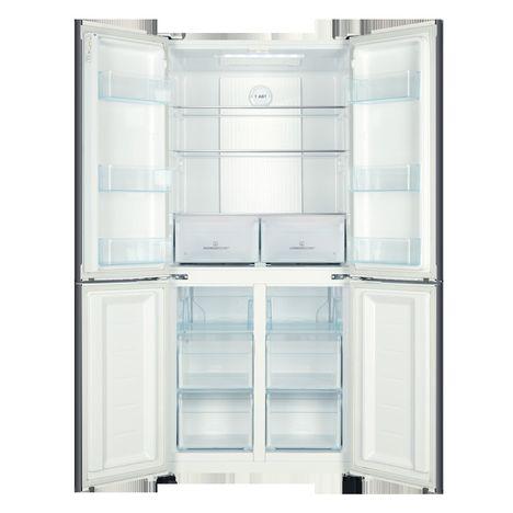 frigo multi portes awesome previous next with frigo multi portes multi portes gnial best four. Black Bedroom Furniture Sets. Home Design Ideas