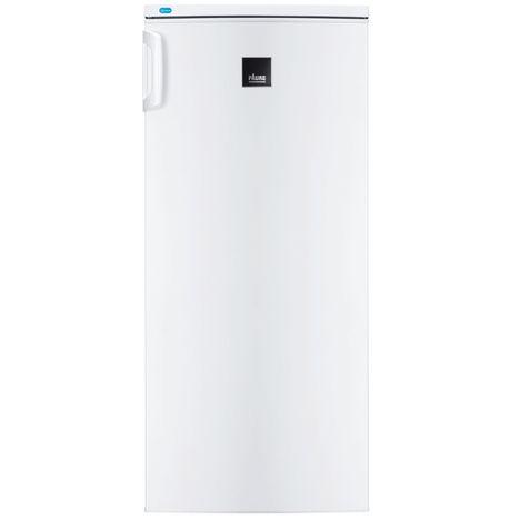 FAURE Réfrigérateur Armoire FRA22700WE - 232 L, Froid statique