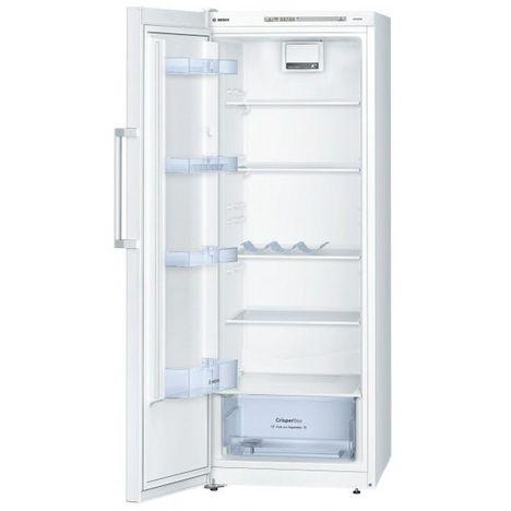r frig rateur tout utile ksv29nw30 290l froid ventil. Black Bedroom Furniture Sets. Home Design Ideas
