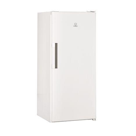 INDESIT Réfrigérateur Armoire SI4 1 W.1 - 262 L - Froid Statique