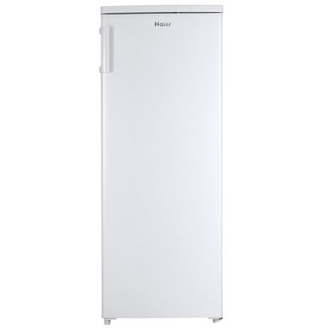 HAIER Réfrigérateur armoire HUL-546W, 236 L, Froid Statique
