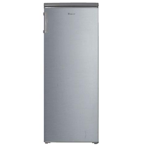 HAIER Réfrigérateur armoire HUL-546S, 236 L, Froid Statique
