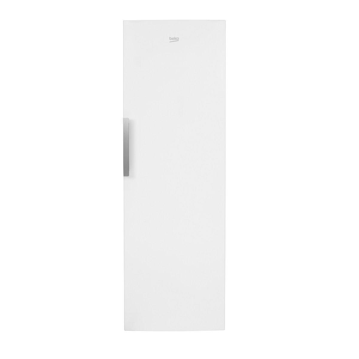 Réfrigérateur armoire RES44NW, 375 L, Froid No Frost