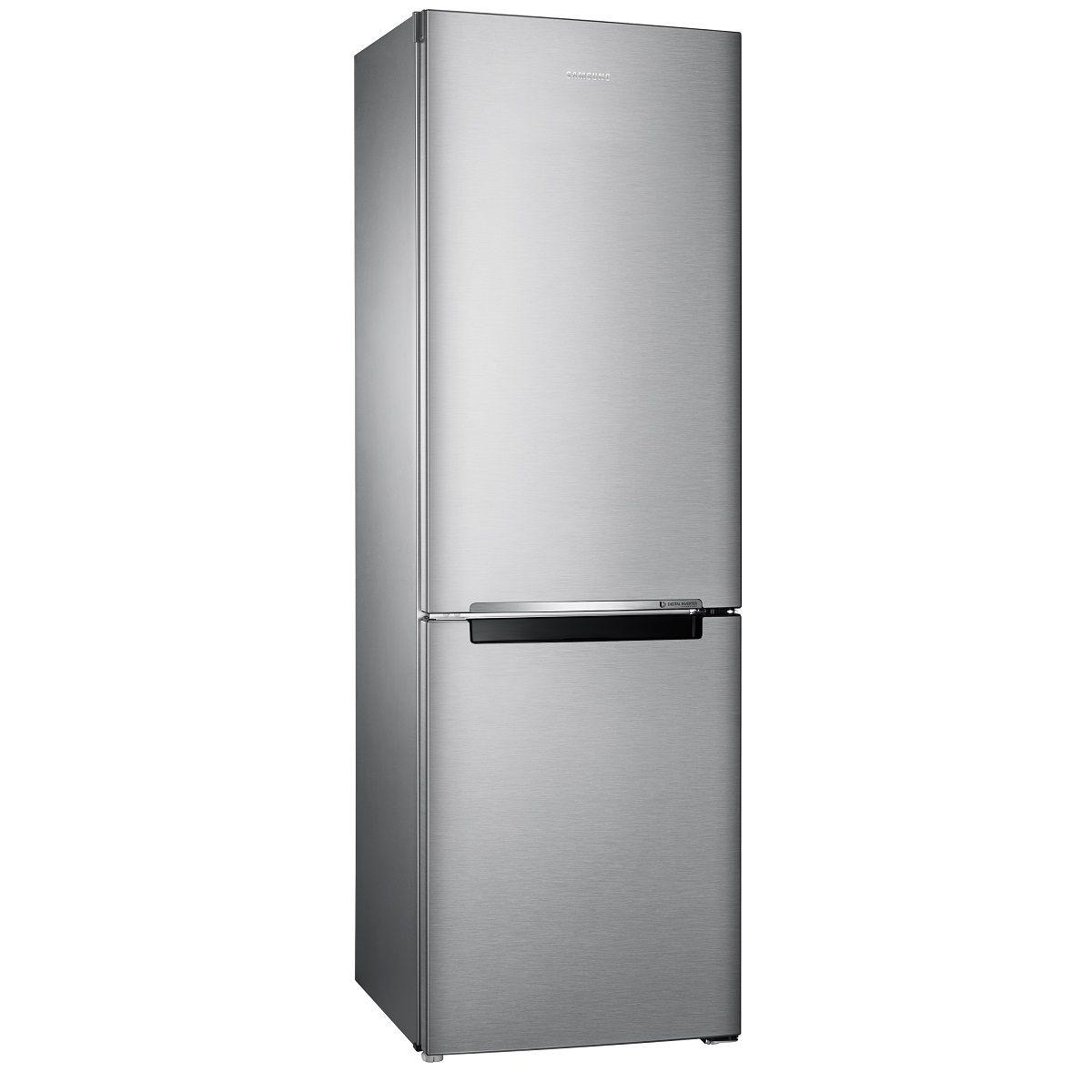 Réfrigérateur combiné RB31HSR2DSA, 306 L, Froid Ventilé