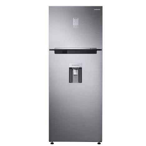 SAMSUNG Réfrigérateur 2 portes RT46K6600S9, 452 L, Froid Ventilé