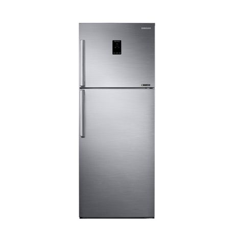 SAMSUNG Réfrigérateur 2 portes RT38K5400S9, 384 L, Froid Ventilé