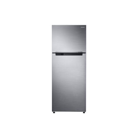 SAMSUNG Réfrigérateur 2 portes RT46K6000S9, 453 L, Froid Ventilé