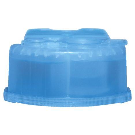 DPDO hygiène dentaire recharge nettoyage BR5331701