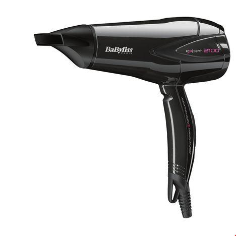 BABYLISS Sèche-cheveux DC-D322E