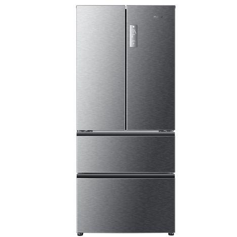 Réfrigérateur Multi Portes HBFMAA L Froid No Frost HAIER Pas - Réfrigérateur multi porte
