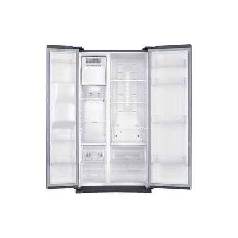 best samsung rfrigrateur amricain rsksa l froid ventil with frigo americain samsung pas cher. Black Bedroom Furniture Sets. Home Design Ideas