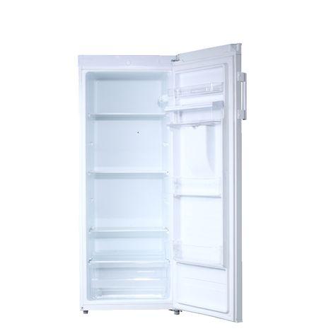 INDESIT Réfrigérateur armoire SIAA 55, 235 L, Froid Statique