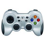 LOGITECH Gamepad gaming Wireless PC F710