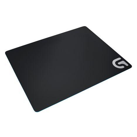 LOGITECH Tapis de souris G440 - Noir
