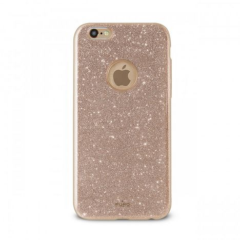 coque puro iphone 5
