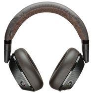 PLANTRONIC Casque audio sans fil Backbeat Pro 2 Noir