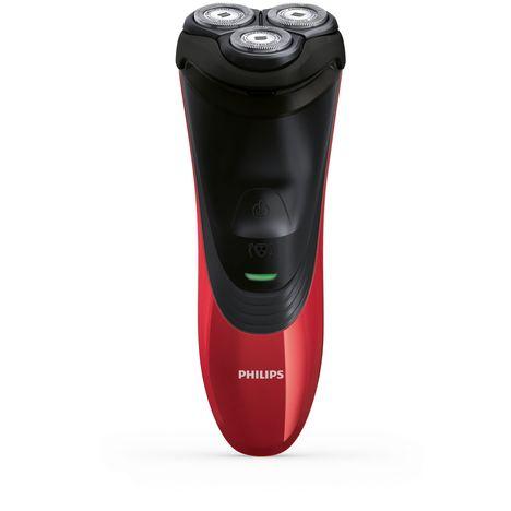 PHILIPS Rasoir électrique à têtes Shaver series 5000 PowerTouch