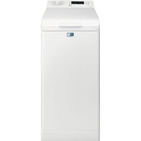 Lave linge top ewt1262bb2 6 kg 1200 t min electrolux pas - Lave linge 13 kg pas cher ...