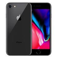 APPLE Iphone 8 - 256 Go - 4,7 pouces - Gris
